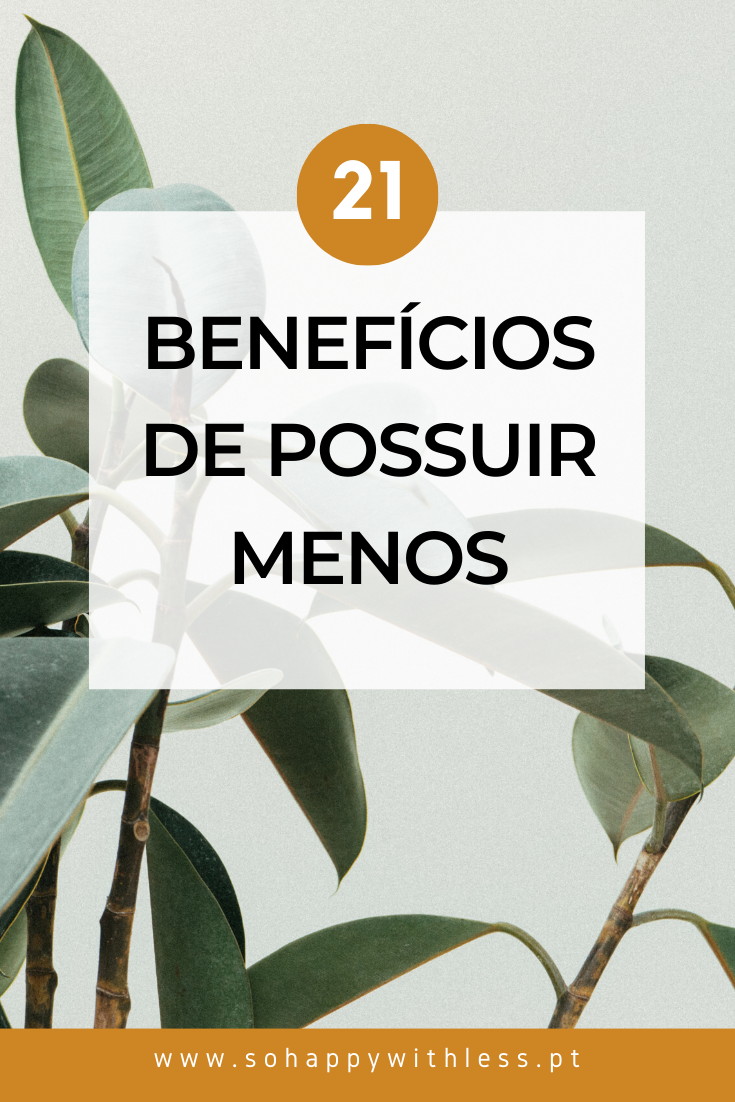21-beneficios-de-possuir-menos-pinterest