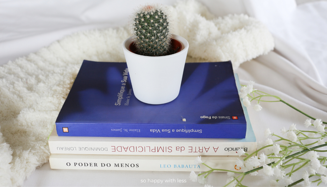 so-happy-with-less-post-livros-sobre-minimalismo-e-vida-simples